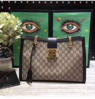 Gucci Bag for the ladies