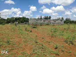 Advanced Real Properties-Prime Plots Kipsyenan Nakuru
