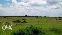 Rumuruti 18,000 acre ranch for sale.