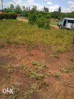 Kisian/ongalo Commercial Plot 1/2 Acre 3.4M