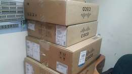 Cisco switches from kes 80000