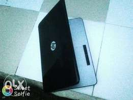 HP 620 available