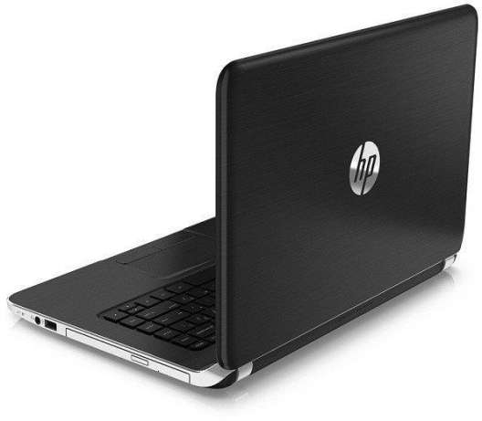 HP 15A Laptop New Nairobi CBD - image 5
