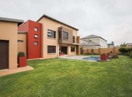 Re-advertised 3 bed 2 bath available for rent at Midlands Estate, Cent