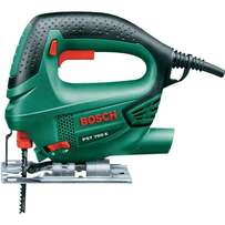 bosch pst 700 low vibration