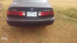 Toyota envelope for sell at affordable price tag