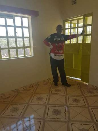 Modern 3 Bedroom House In Rongai Thika - image 3