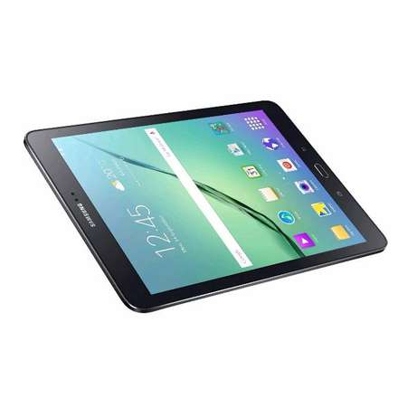 "Samsung Galaxy Tab S2 9.7"" VE T819 LTE - 32GB - 3GB - 8MP - Brand New! Nairobi CBD - image 1"
