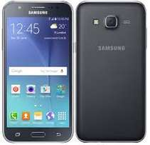Samsung Galaxy J5 Experience the Galaxy J5