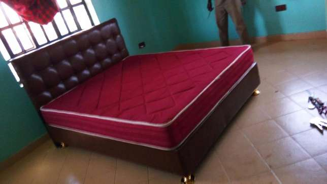 Executive Beds and Sectional Sofas Ruiru - image 3