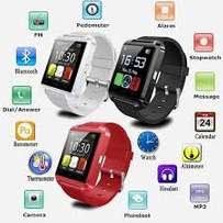 U8 Smart Watch for Android Devices only