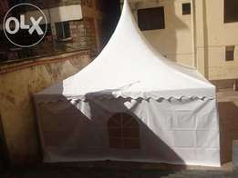 Tents for sale / hire