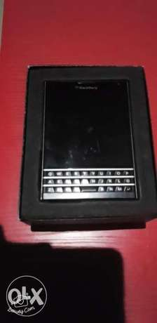BlackBerry Passport Bought New Ibadan South West - image 3