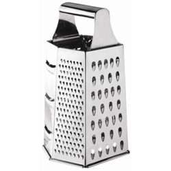 Grater 6 sided on sale Nairobi CBD - image 1