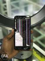 Looking For SmartPhone Screen Repair or Replacement ?