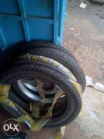 Brand new tyres(3.0*18 and 2.75*18)wholesale