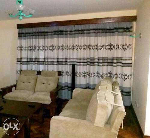 High Quality Curtains Langata - image 1