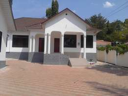Apartments to Let in Mwanza