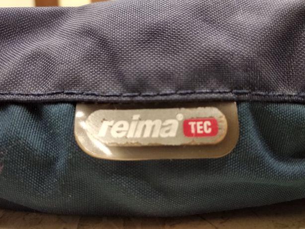 Термо комбинезон Рейма Reima tec + р.110 +6см комбінезон Бровары -  изображение 7 25b7dd41ca478