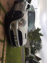 Mini Cooper S 2011 low Kms