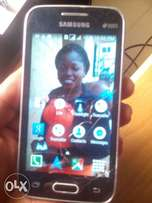 Samsung Galaxy G313H available