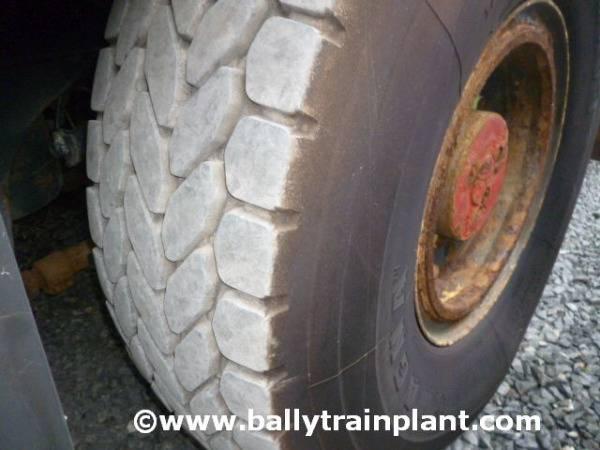 PPM 350 Att All Terrain Crane - 1999 - image 4