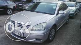 Clean kbu priced to go 700k Toyota Premio cc 1899 (Air Con 4 Seater)