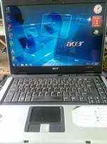 Acer aspire 5630 series