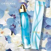 Divine Designers perfume for ladies