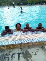 Learn Professional Swimming Skills with us