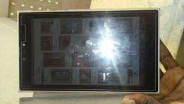 Techno Tablet 4 sell.