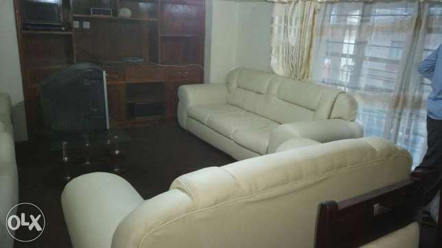 2 bedroom to let in south b South B - image 2