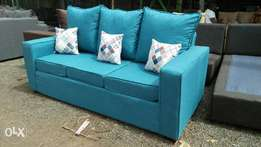 3 seater #offers