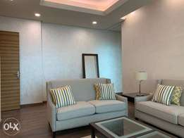 Luxury one bed apartment in Sharq