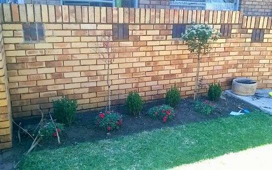 Townhouse for sale Potchefstroom - image 1