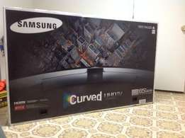 Samsung UN65HU9000 curved HDTV 65 Inches Serous buyer only