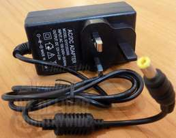 12V 2A adapter for Receivers CCTV adaptor Decoder charger decorder