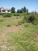 1and a half of land for sale at kamakis behind engen p.station