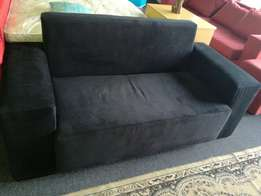 Hi there is Tshepo again selling brand new couch