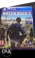 Watchdogs 2 For Sale