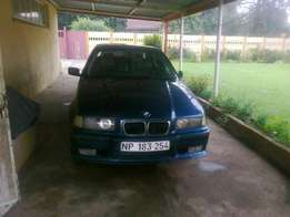 Bmw E36 325I at a bargain price!!!