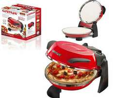 Make Pizza at Home in ONLY 5 Minutes!!