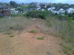 Reservoir hills land for sale