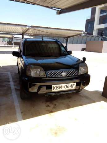 Nissan Extrail Ngong Township - image 5