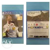 fifa 18 now ps4