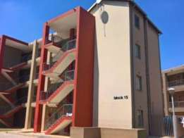 3 beds appartment at Jabulani Manor for sale PRICE REDUCED! !