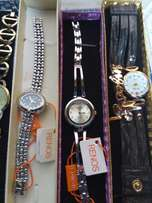 Ladies collectionz watches