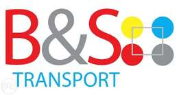 B&S TRANSPORT - Expert Transportation, Freight, Logistics, Removal &