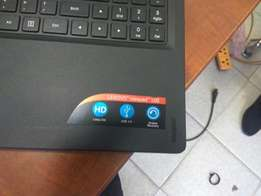 Lenovo idea pad dual core