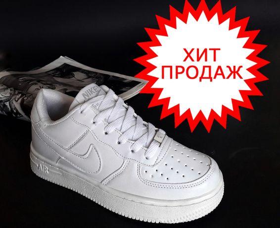 e0826421 Супер Цена !!Кроссовки Nike Air Force ! Найк Аир Форс Винница - изображение  1